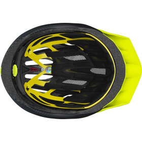 Mavic Crossmax SL Pro MIPS Helmet Men Safety Yellow
